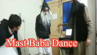 Funny Pashto Dance Our Vines New