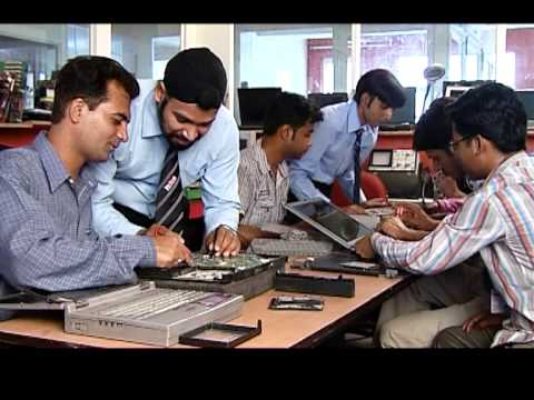 A must watch video to start a successful career in mobile repairing..