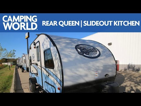 2018-forest-river-r-pod-rp178-|-travel-trailer---rv-review:-camping-world