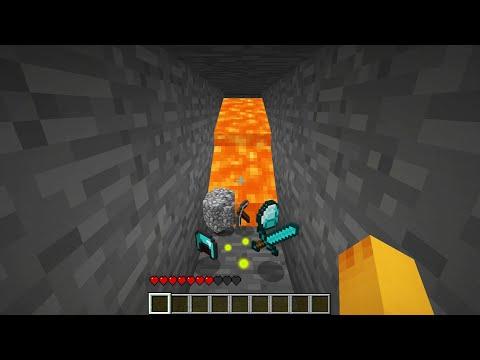 toda-tu-ansiedad-de-minecraft-en-un-video...-😰