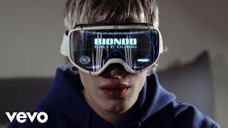Download Biondo - Bali e Dubai (Official Video)