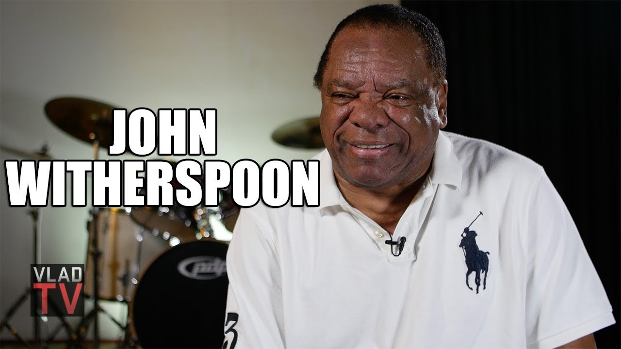 john-witherspoon-on-why-he-s-still-working-at-76-i-like-that-cash-part-9