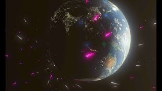 Cosmology Disaster, Ultra Powerful Cosmic Ray | S0 News Jul.13.2018