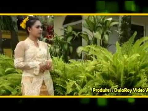 Lagu Melayu Rengat - Pengikat Janji Voc. Ria Purnama