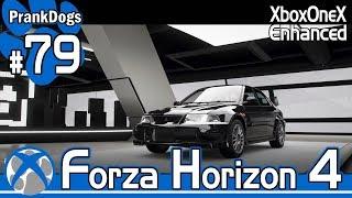 シリーズ公開予定: 土曜 ~ 火曜の4日間、12:00 公開予定 □ Forza シリ...