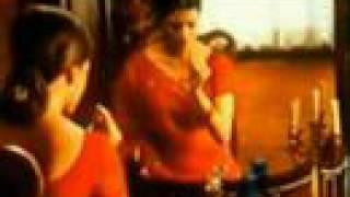 Has Has Layian - Amar Singh Chamkila