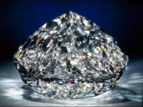 TOP TEN  MOST EXPENSIVE  GEMS OF ALL TIME
