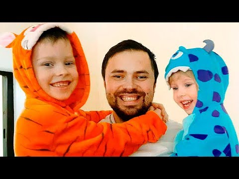 Baby Shark Song Learning Station Collection