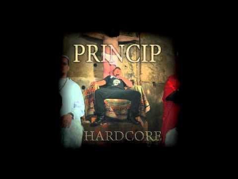 Eko - Pes ft  Ghet & Princip videominecraft ru