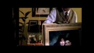 ROD STEWART / IF WE FALL IN LOVE TONIGHT - Directed by Rocky Schenck