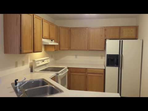 Home for rent- 3 Bedroom at 3802 King Edward Ct , Greensboro, NC