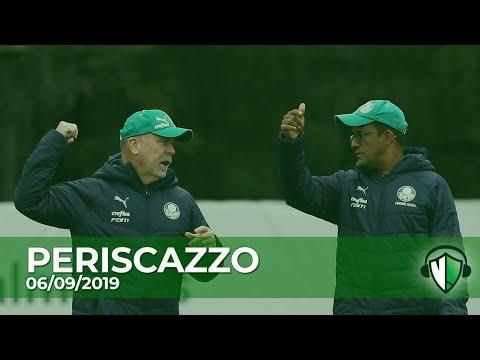 Periscazzo - 06/09/2019