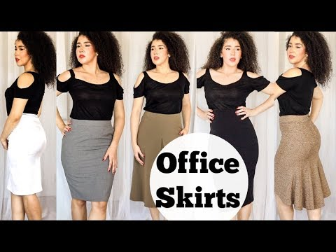 work-and-office-skirts-|-mid-length-skirts-|-workwear