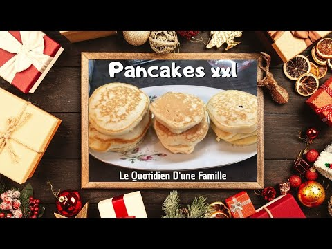 cook-with-me-:-pancakes-xxl
