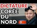 Corée du Nord dictature reportage complet 2017
