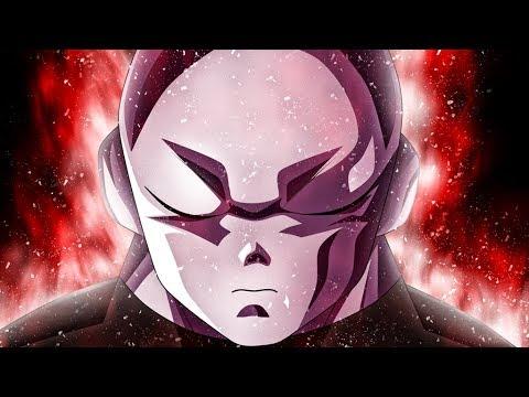 He AWAKENS! Dragon Ball Super Episode 116 Spoilers