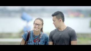 Trailer Film: Erau Kota Raja -- Nadine Chandrawinata, Denny Sumargo