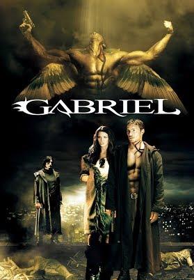 gabriel 2007 full movie free download
