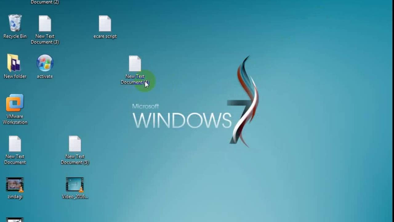Windows 7 genuine activator free download arabseed