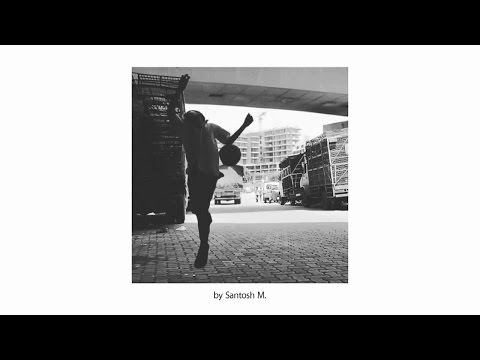 WINGS by Little Simz for Apple