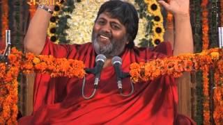Shiv Yog | Avdhoot Baba | Episode 12