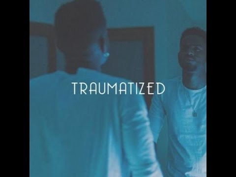 Bryson Tiller - Traumatized (Full Mixtape)