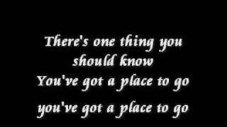 Michael Jackson   Ben (lyrics)