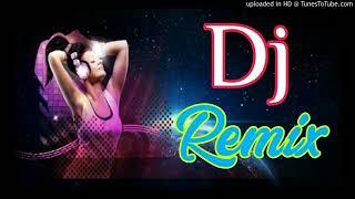 Mere rashke kamar.DJ REMIX