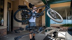 'Business has been crazy.' East Sac Bike shop thrives during the coronavirus pandemic