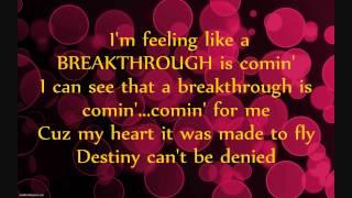 Play Breakthrough