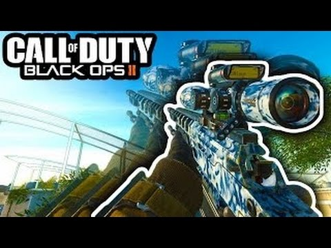 BLACK OPS 2 MODDING ACCOUNTS FREE/ ACCOUNT GIVE-AWAY!!![LIVE]