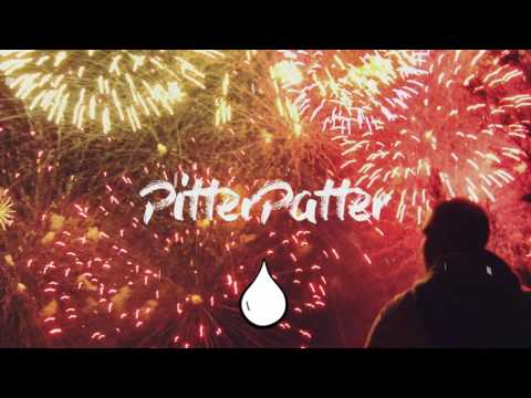 Zedd - Stay (Petit Biscuit Remix) | PitterPatter