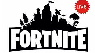 Fortnite crossplay Ps4 vs Xbox