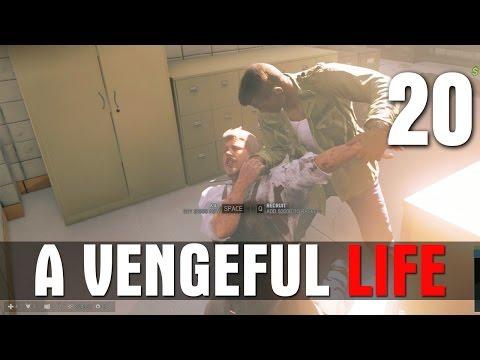 [20] A Vengeful Life (Let