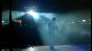 Simple Minds Belfast Child Gampel 2003