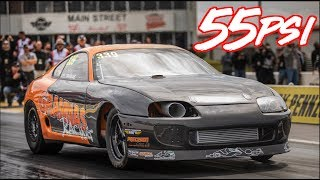 fastest-stick-shift-toyota-supra-ever-7-s-at-200mph-1647whp-on-50psi