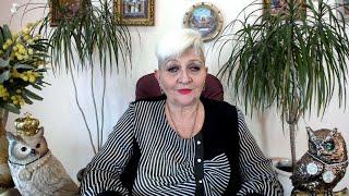 Заклинание на успех Совет ЭКСТРАСЕНСА Наталии Разумовской