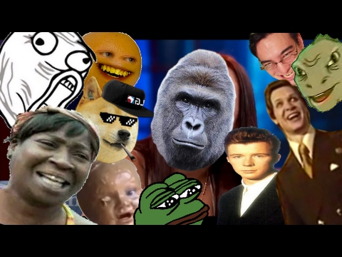 hqdefault dead meme compilation v1 ( nostalgic dead and dank memes! ) youtube,Meme Compilation