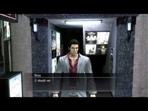 Classic Game Room - YAKUZA DEAD SOULS review for PS3 from YouTube · Duration:  5 minutes 47 seconds