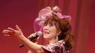 真尾京子さん 聴かせて(松浦百美子)美咲うたのフェスティバルVOL 14 熱唱!
