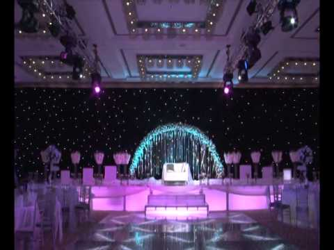 Wedding decoration koosha in the westin dubai uae by sada al afrah wedding decoration koosha in the westin dubai uae by sada al afrah junglespirit Gallery