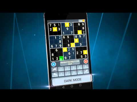 The Best Sudoku For You Phone And Tablet