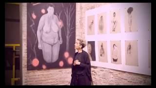 49 Maneras de Dibujar a una Madre: el Arte de Socatoba