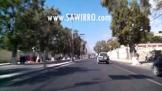 FRESH From Mogadishu 03 02 2015