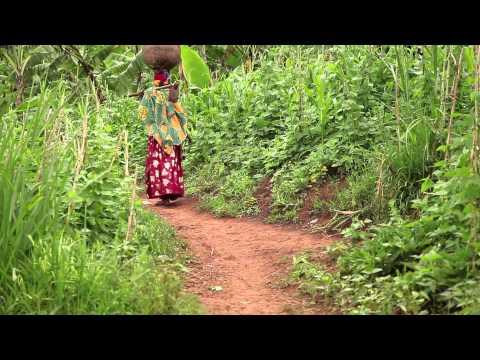 Burundi: Justice for Maura IFAD (EN)