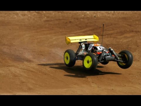 Remote Control Cars - YouTube