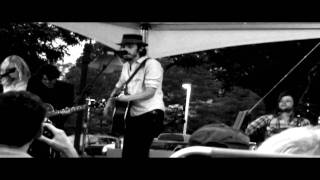 Cory Chisel  - Angel of Mine - Live in Exton, PA - August 3rd, 2010