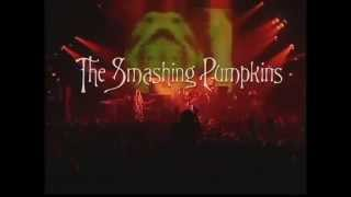 The Smashing Pumpkins - Bullet With Butterfly Wings (best live version)