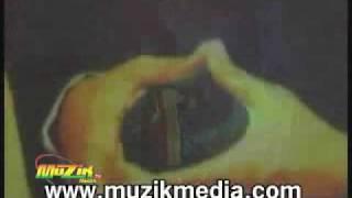 Fantah Mojah - Hail De King