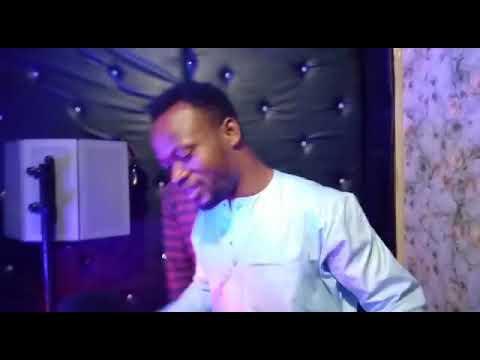 Download Young T Zamani Tare Da Yusuf Lazio. Na Ladidi